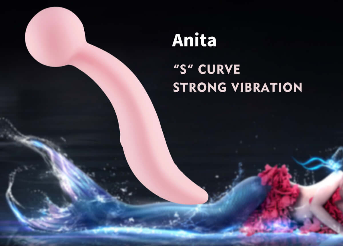 anita-luxury-curved-8-function-rechargeable-waterproof-silicone.png