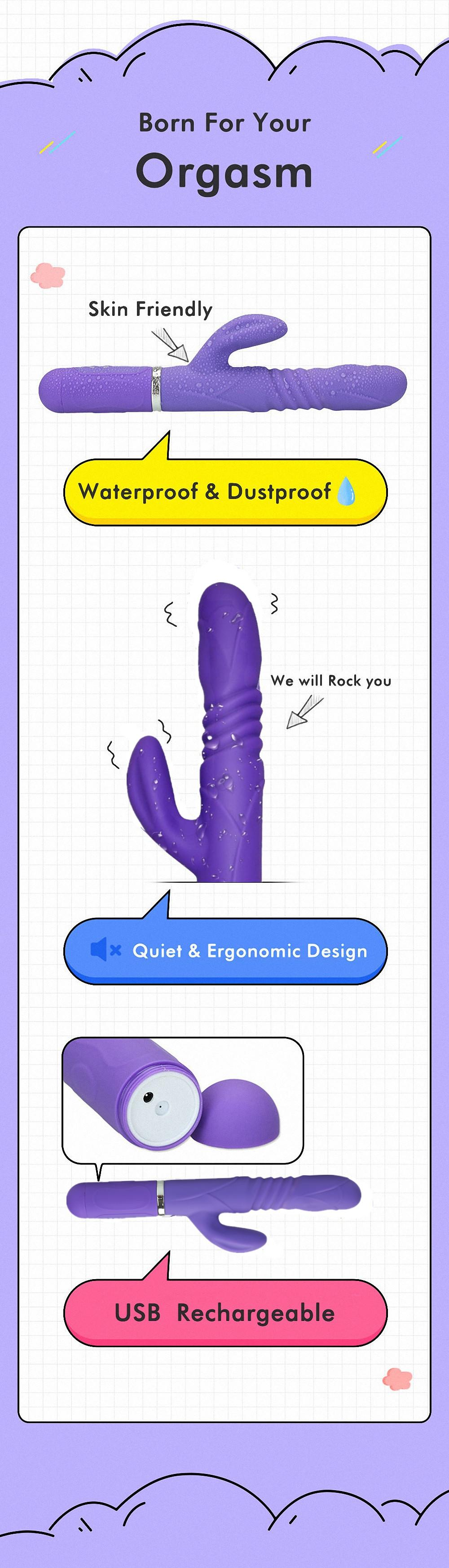 dream-king-rabbit-12-function-waterproof-silicone-thrusting-rabb.jpg