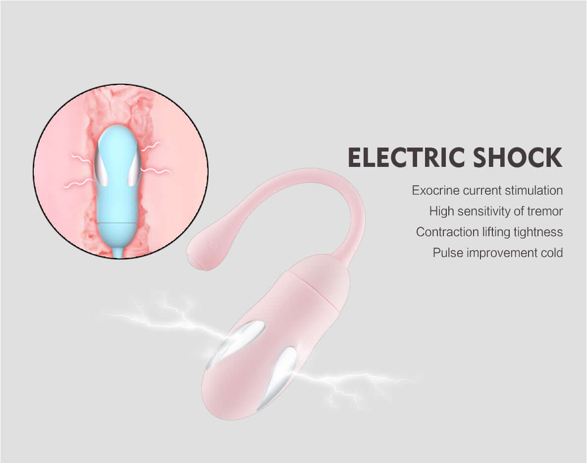 elle-8-function-rechargeable-waterproof-electric-clitoral-stimul.png