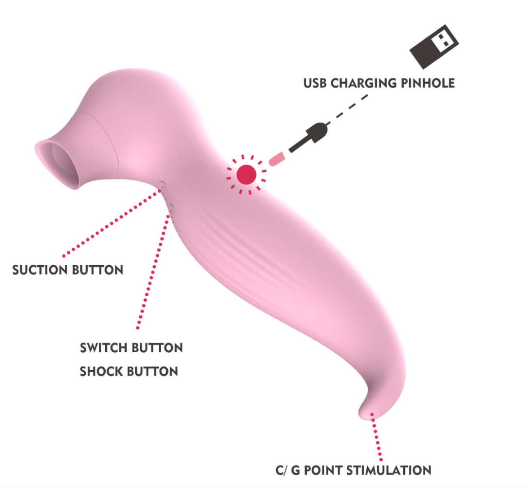 selina-8-function-rechargeable-waterproof-pump-suction-clitoral.png