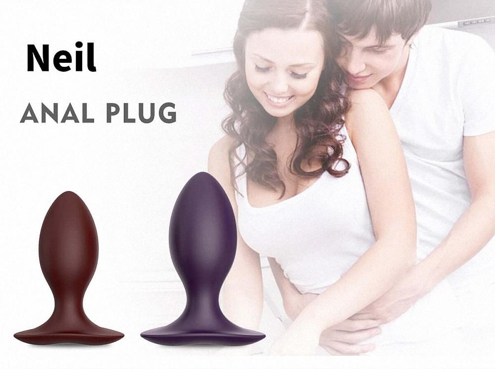 neil-silicone-jiggle-ball-anal-butt-plugs-set-4.jpg