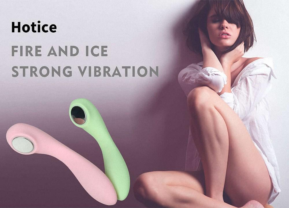 hotice-pleasure-wand-3-function-rechargeable-clitoral-vibrator-s.jpg
