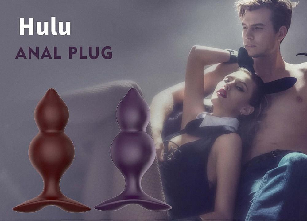 hulu-silicone-jiggle-ball-wave-anal-plugs-set-6.jpg