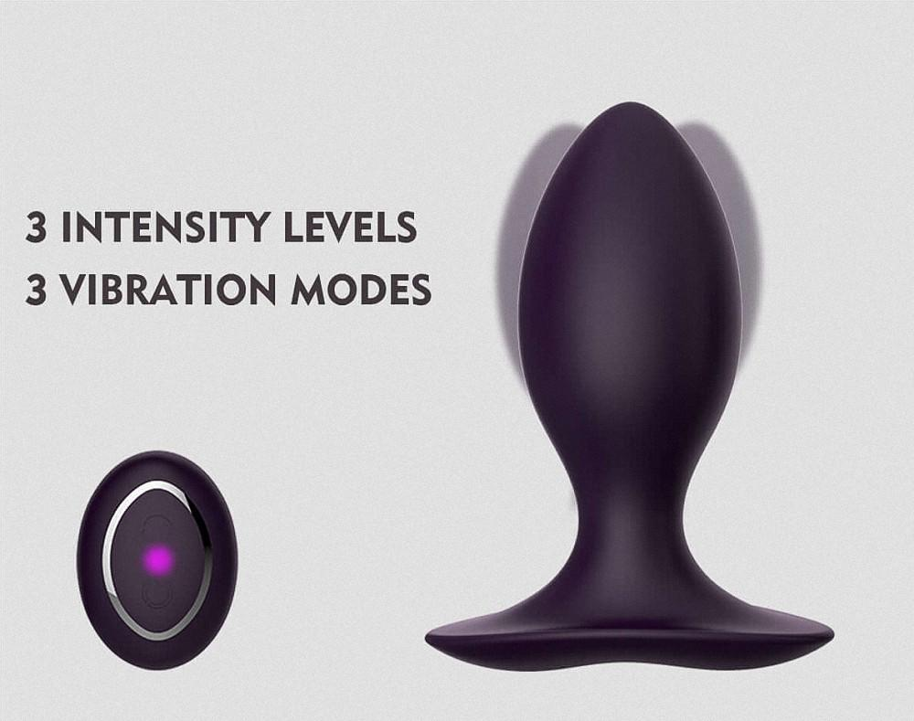 neil-ii-50-silicone-jiggle-ball-remote-control-anal-butt-plug-13.png