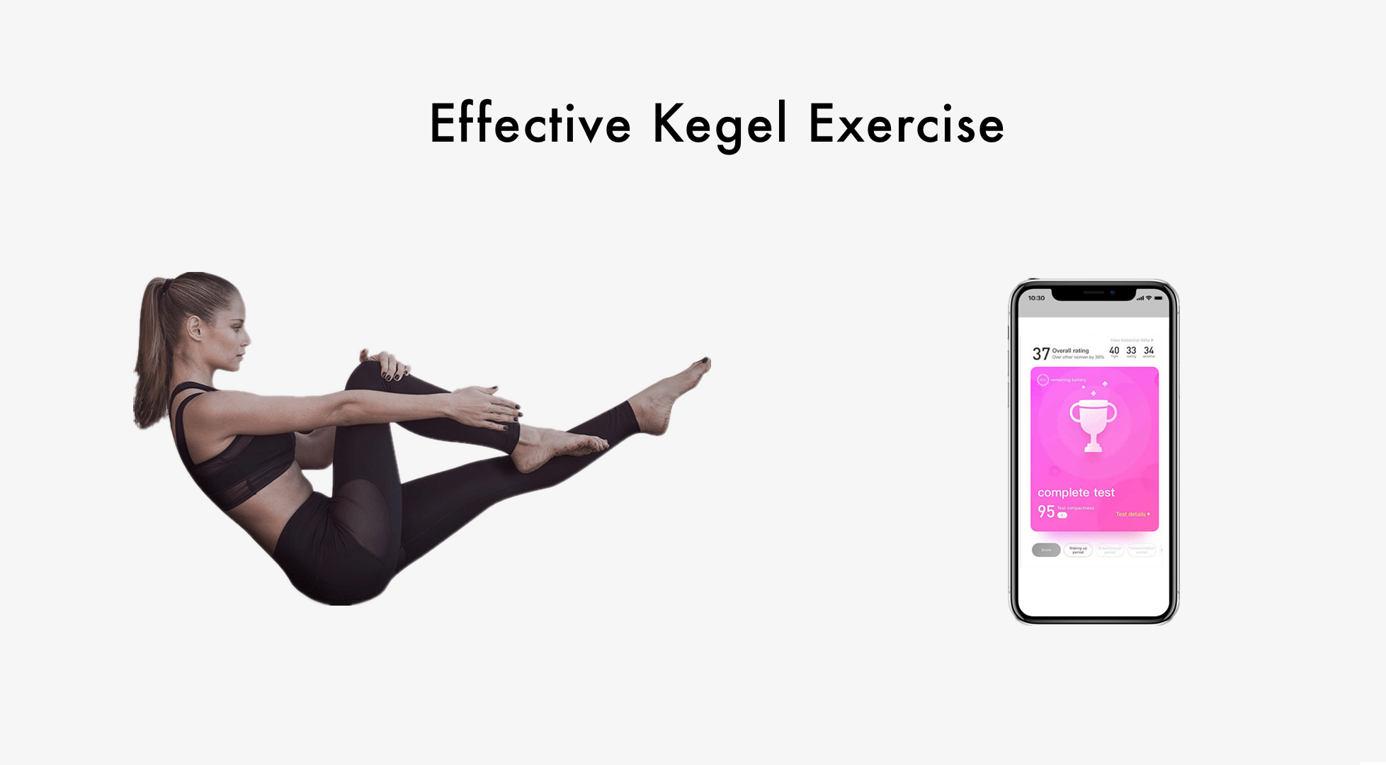 Smart App Control Kegel Ball Karen by Libotoy Effective Exercise.png