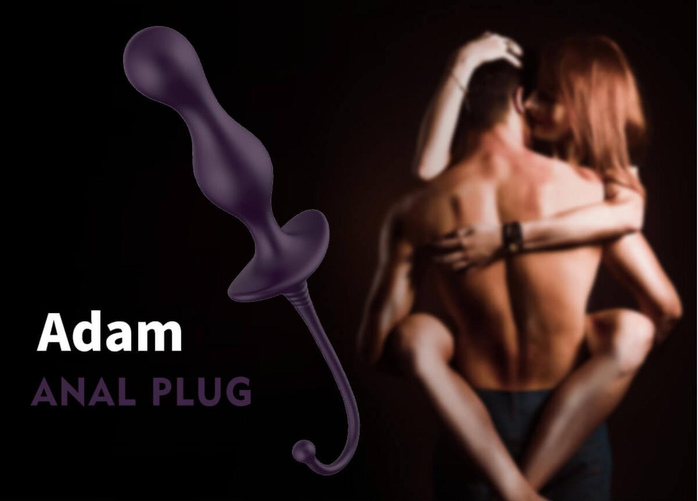 adam-libo-best-anal-plug-4.png