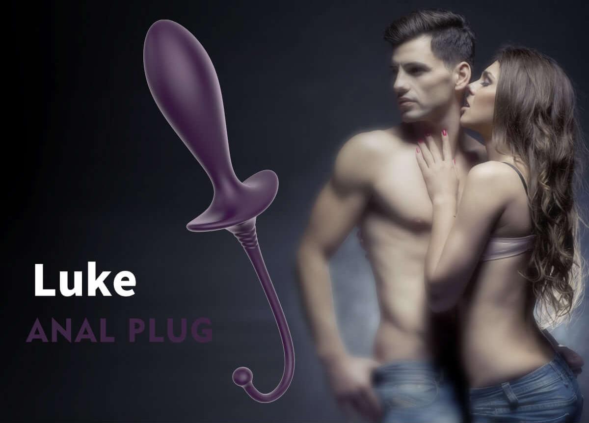 luke-silicone-jiggle-ball-pig-tail-anal-plug-4.png