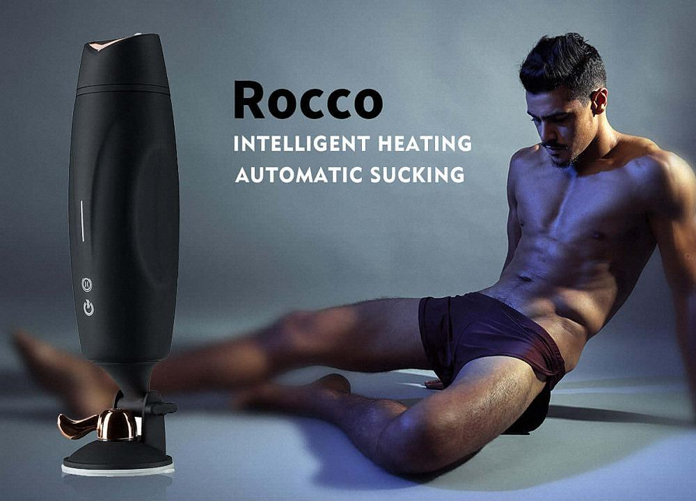 rocco-8-function-rechargeable-auto-heating-hands-free-vibrating.png