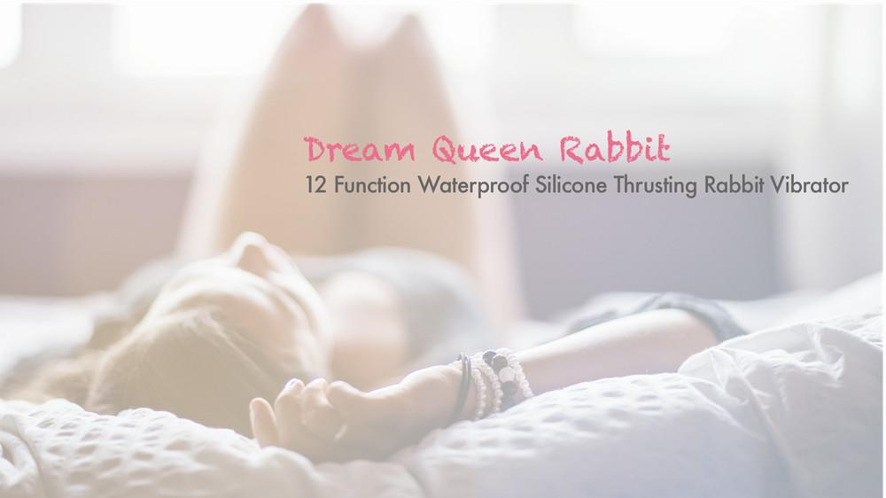 dream-queen-rabbit-2.jpg