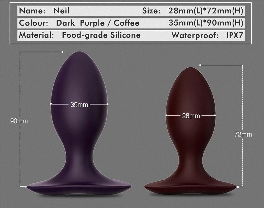 neil-silicone-jiggle-ball-anal-butt-plugs-set-8-1.jpg