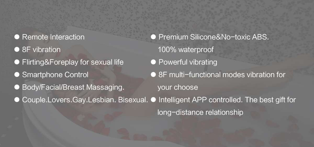 lina-ultra-soft-8-function-rechargeable-waterproof-clitoral-stim.png