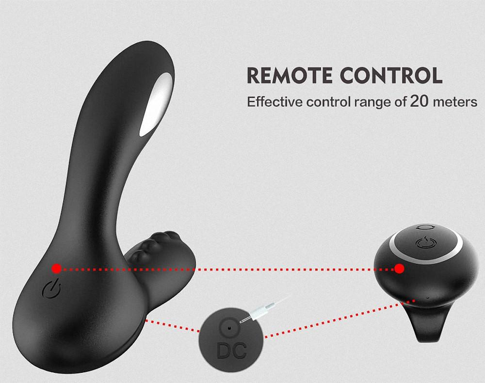 lee-ii-8-function-rechargeable-remote-control-prostate-vibrator.png