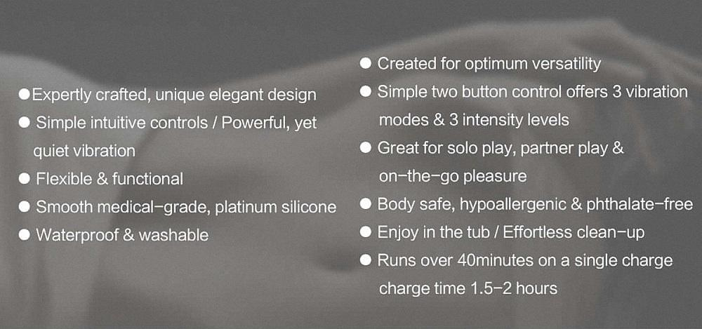 lara-8-function-rechargeable-waterproof-auto-warming-g-spot-rabb.png
