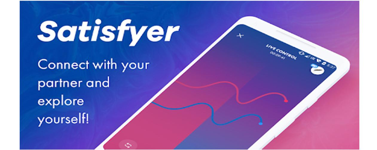 satisfyer-logo-01.jpg