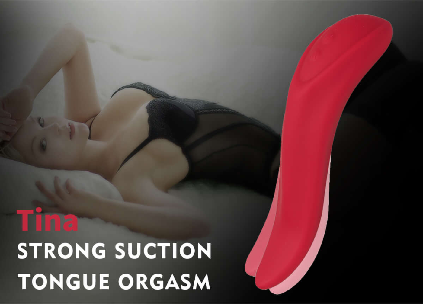 tina-waterproof-luxury-rechargeable-clitoral-g-spot-vibrator-3.png