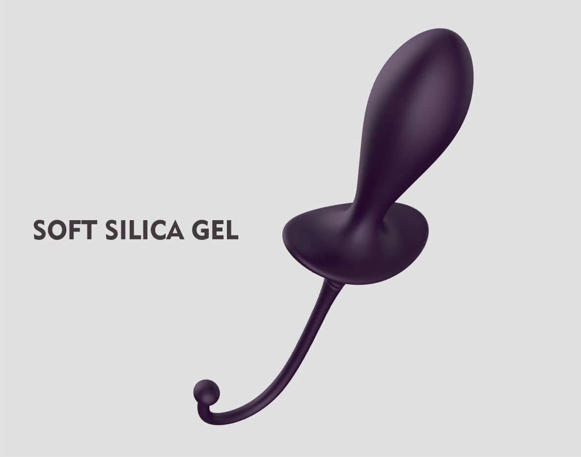 luke-silicone-jiggle-ball-pig-tail-anal-plug-7.png