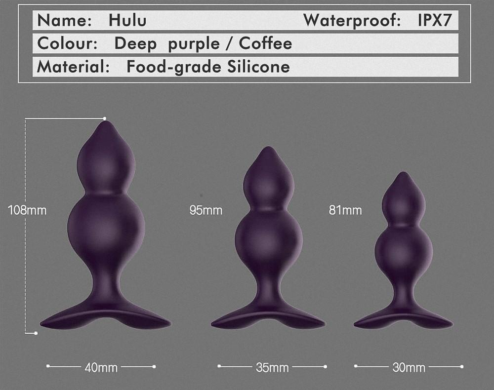 hulu-silicone-jiggle-ball-wave-anal-plugs-set-10-1.jpg