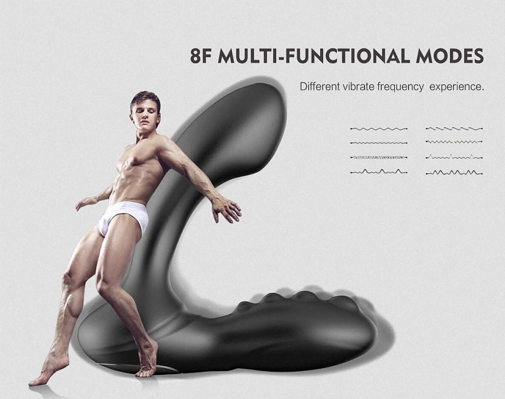 lee-8-function-silicone-prostate-massager-6.png