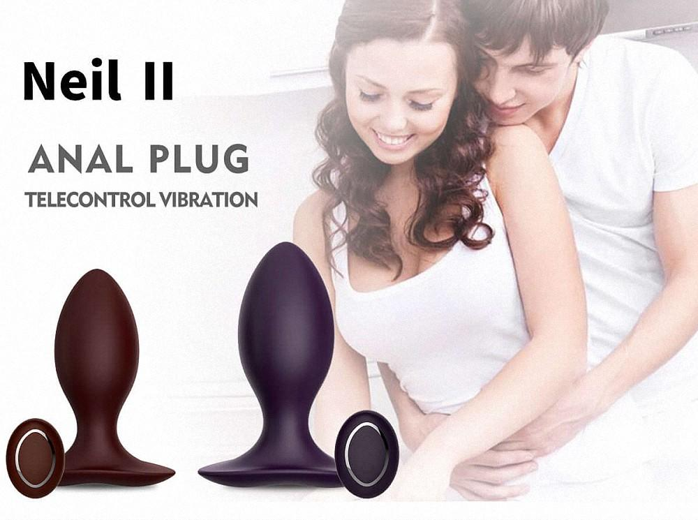 neil-ii-50-silicone-jiggle-ball-remote-control-anal-butt-plug-11.png