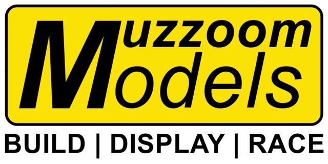 Muzzoom Models