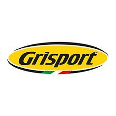 grisport.jpg