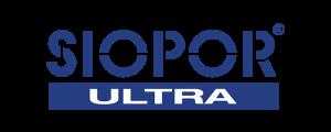 siopor-ultra-quadri.png