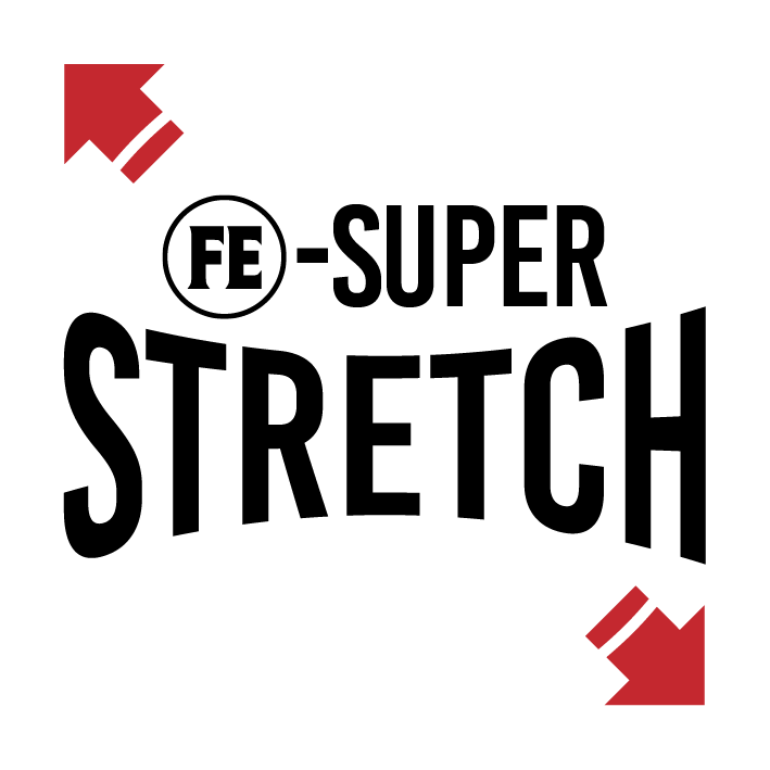 fe-superstretch-2-way-logo.png