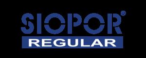 siopor-regular-quadri.png