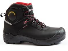 New Metal free safety footwear range exclusive to Protecwear