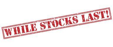 stocks-last.jpg