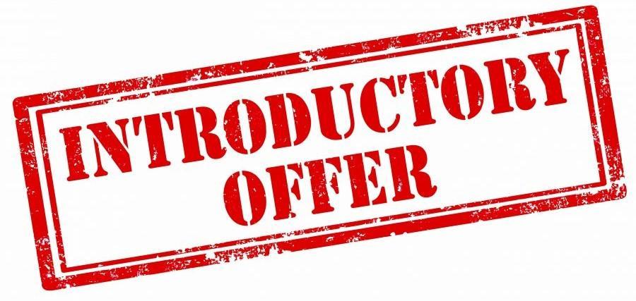 intro-offer-1-900x900.jpg