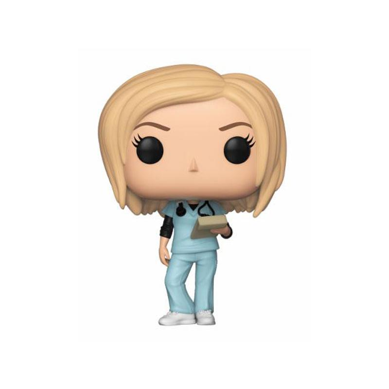 Scrubs POP! TV Vinyl Figure Elliot