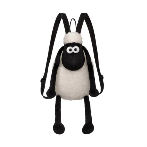 Shaun the Sheep Backpack