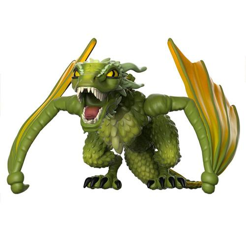 Rhaegal (Dragon) Action Vinyl Figure Game of Thrones