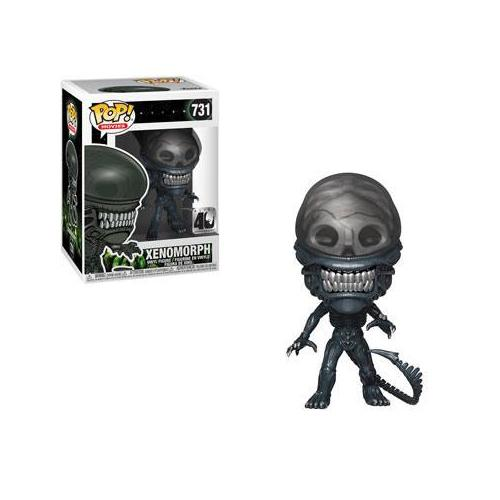 Alien POP! Movies Vinyl Figure Xenomorph