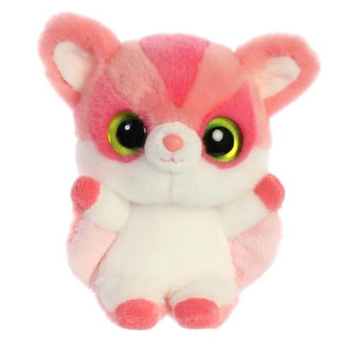 Shooga Sugar Glider Plush Toy