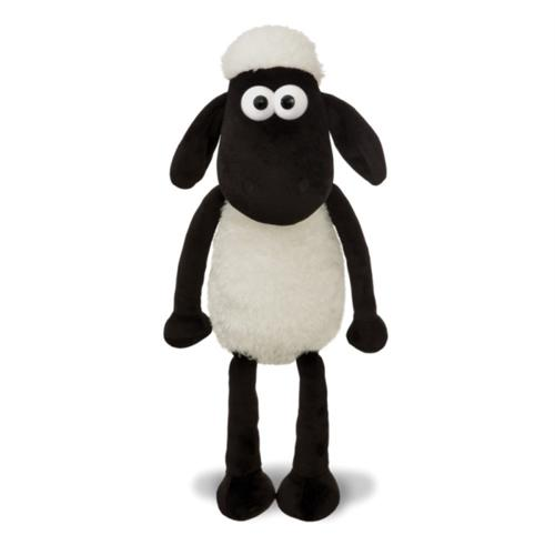 Shaun the Sheep Medium Soft Toy