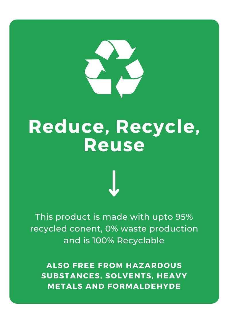 green-and-white-utilitarian-garbage-segregation-reminder-recycli.jpg