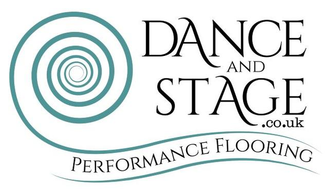 DanceandStage.co.uk