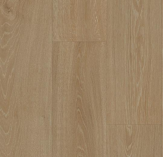 wood effect dance flooring