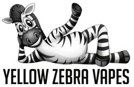 YZV UK Limited