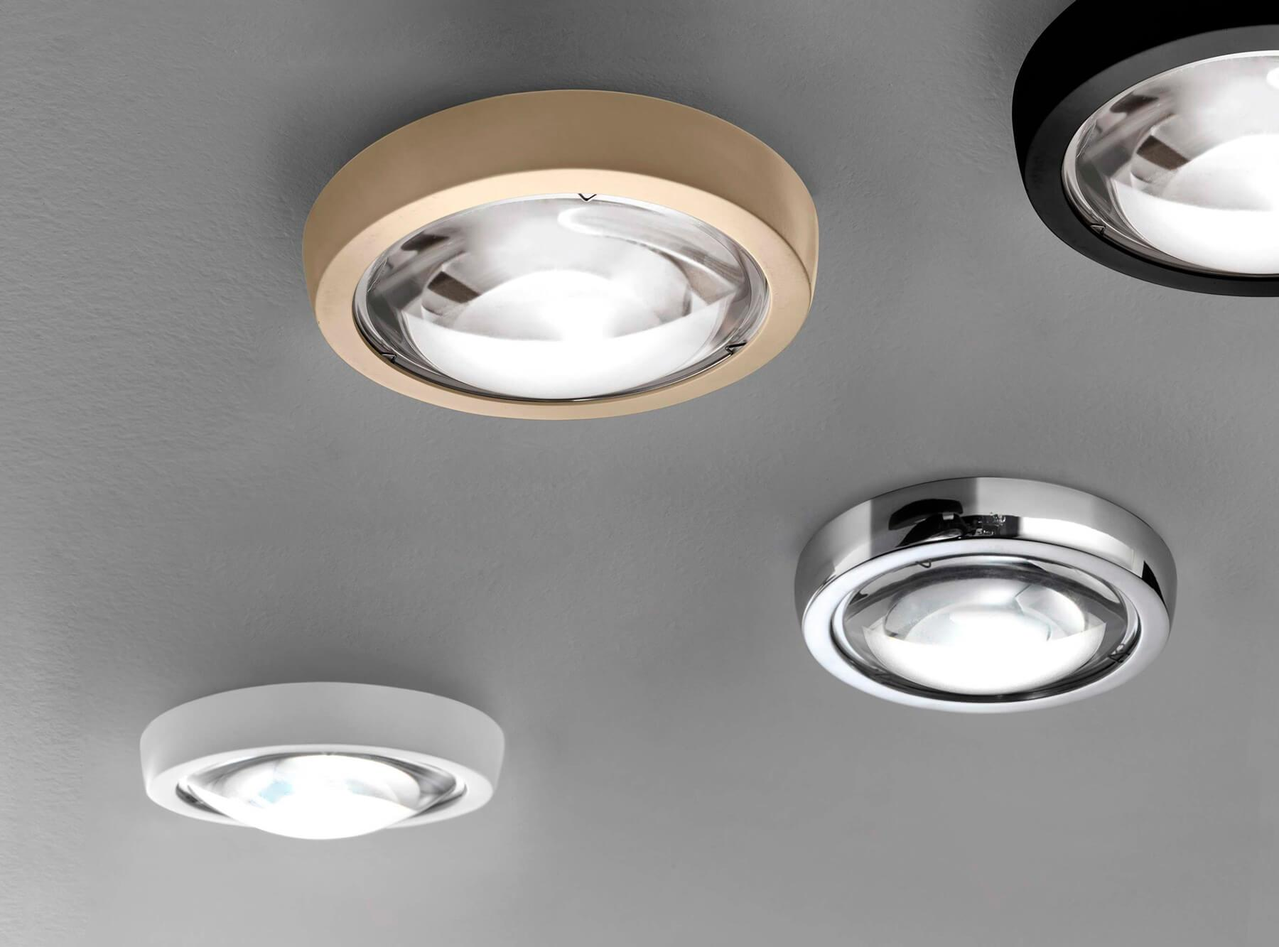 Lodes Lighting Trade Suppliers