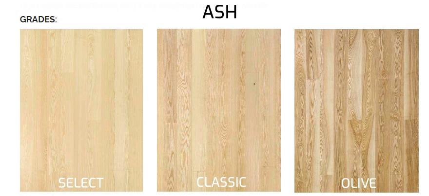 tw-ash-grades-01.jpg