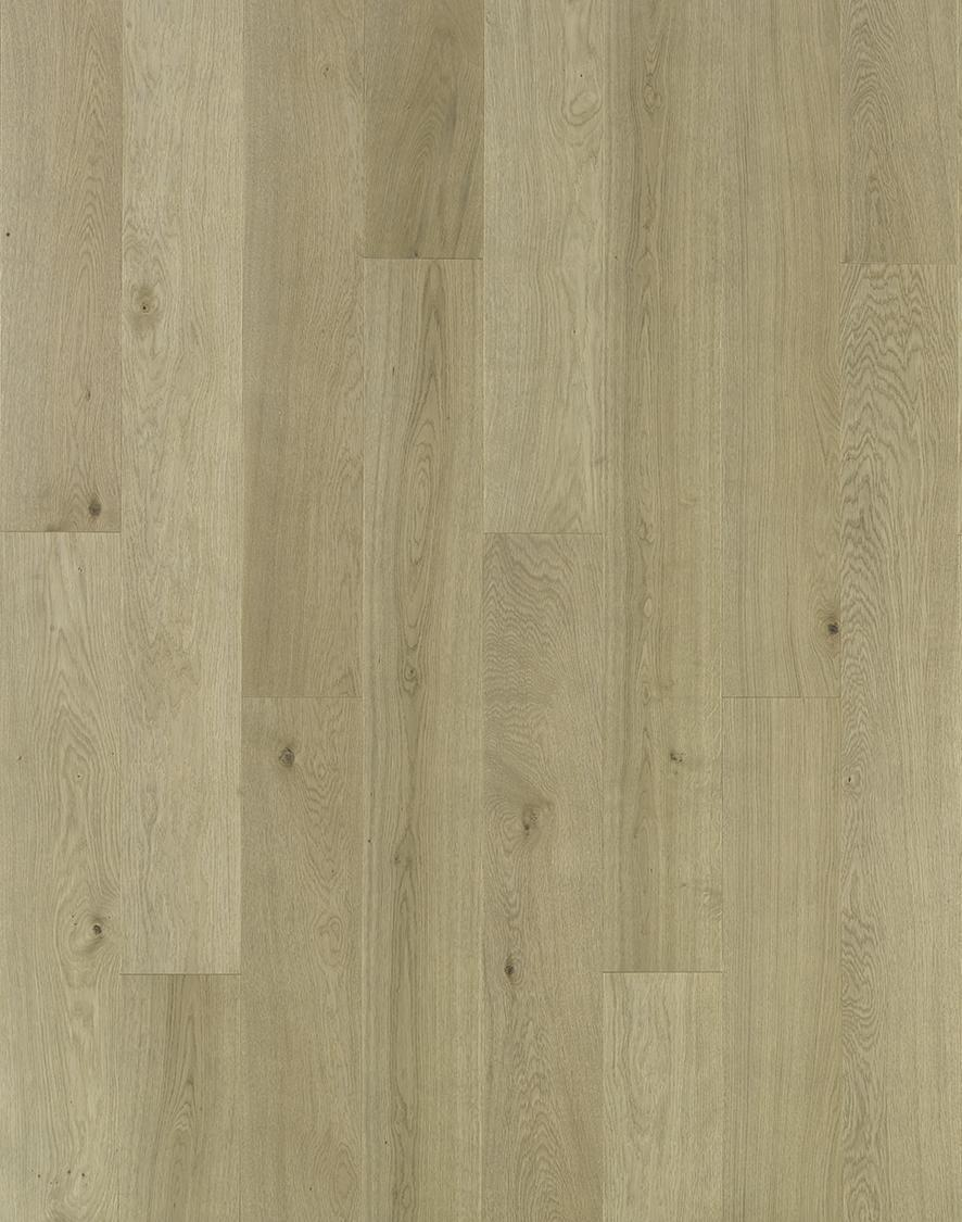 TIMBERWISE OAK SELECT RUKA