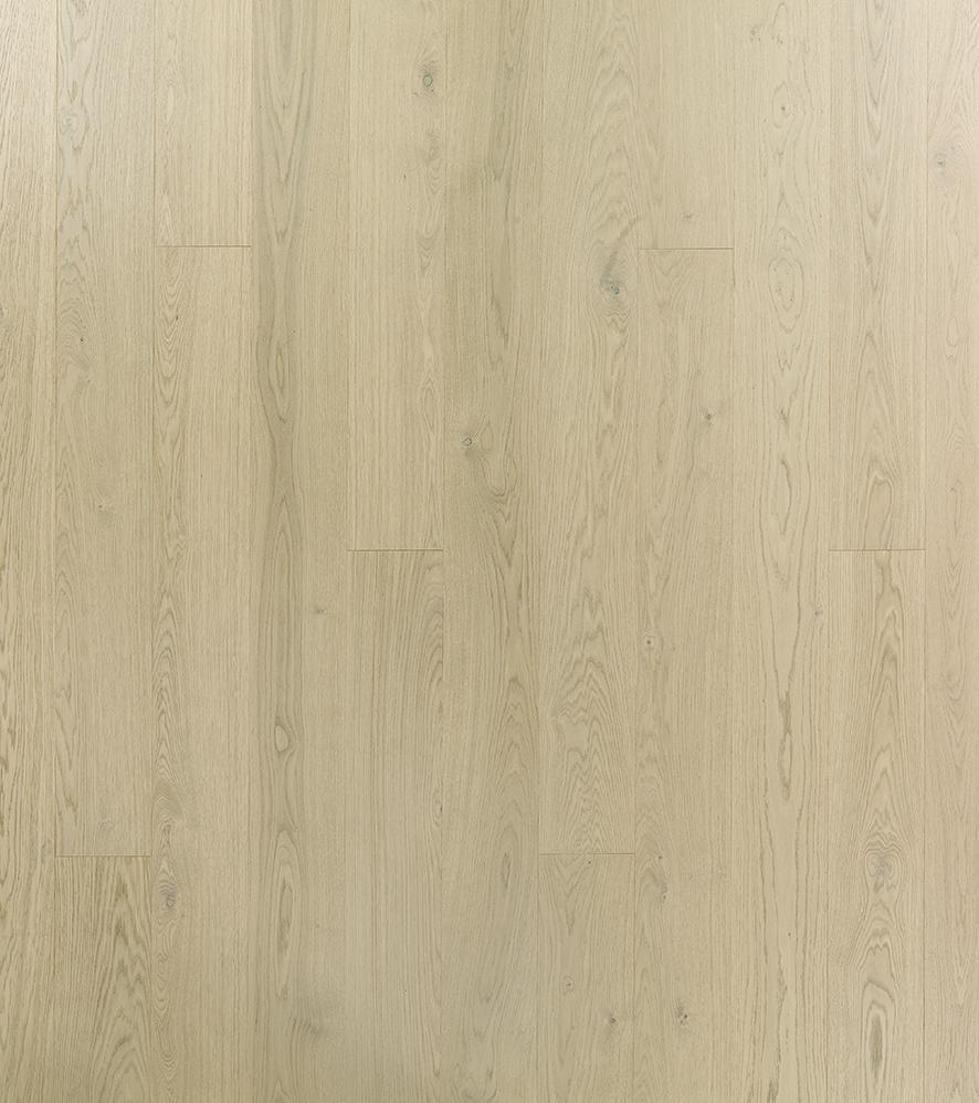 TIMBERWISE OAK SELECT LYNGEN