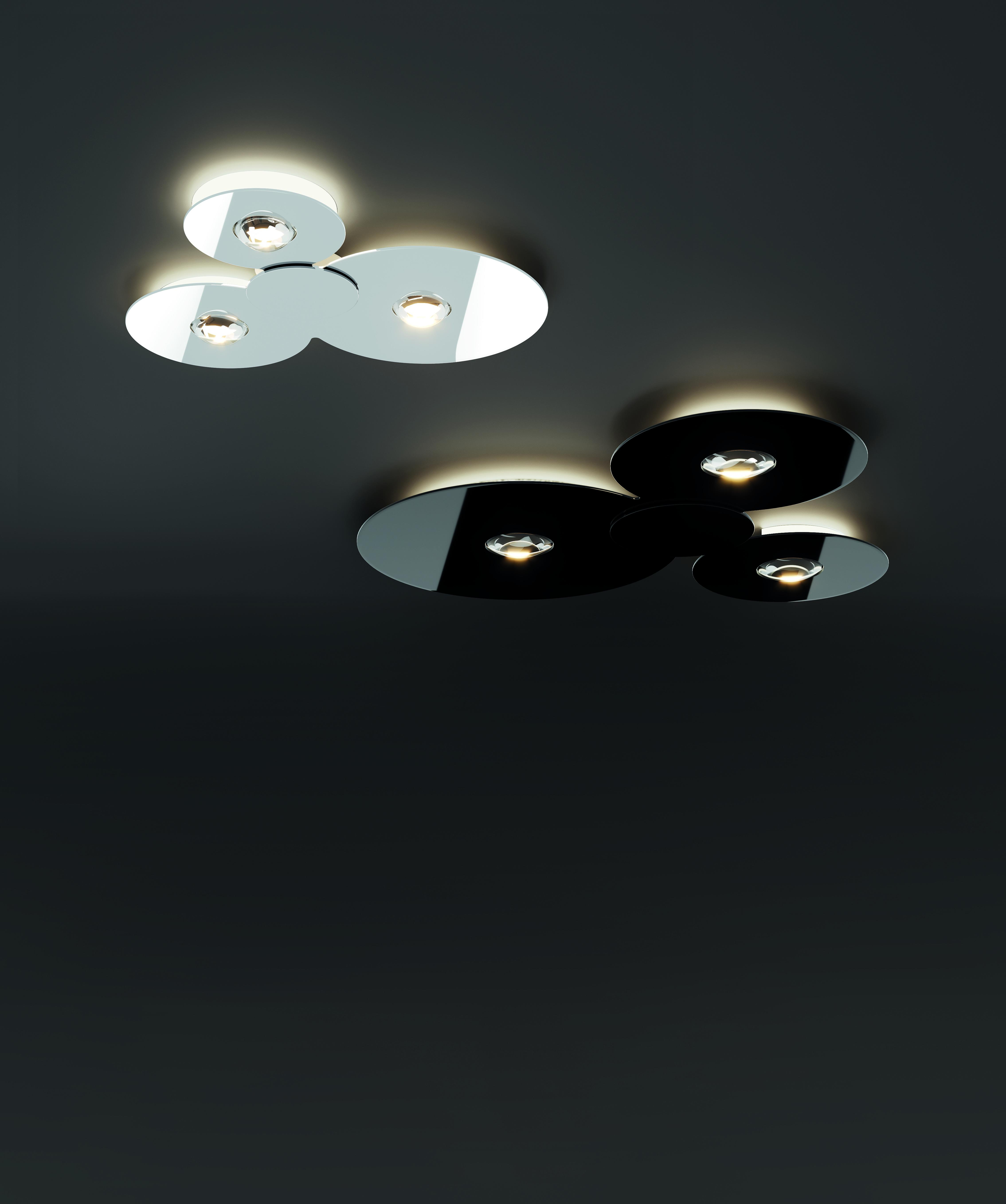 Ceiling Lights for Interior Designers