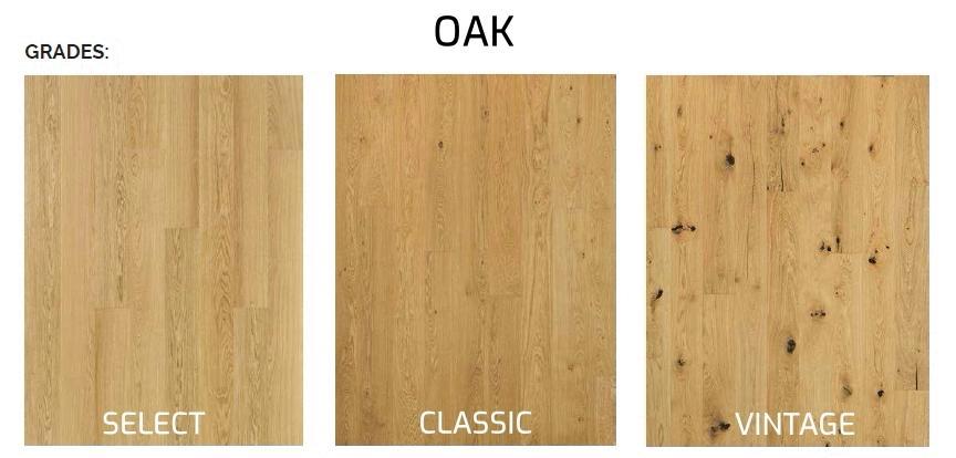 tw-oak-grades-01.jpg