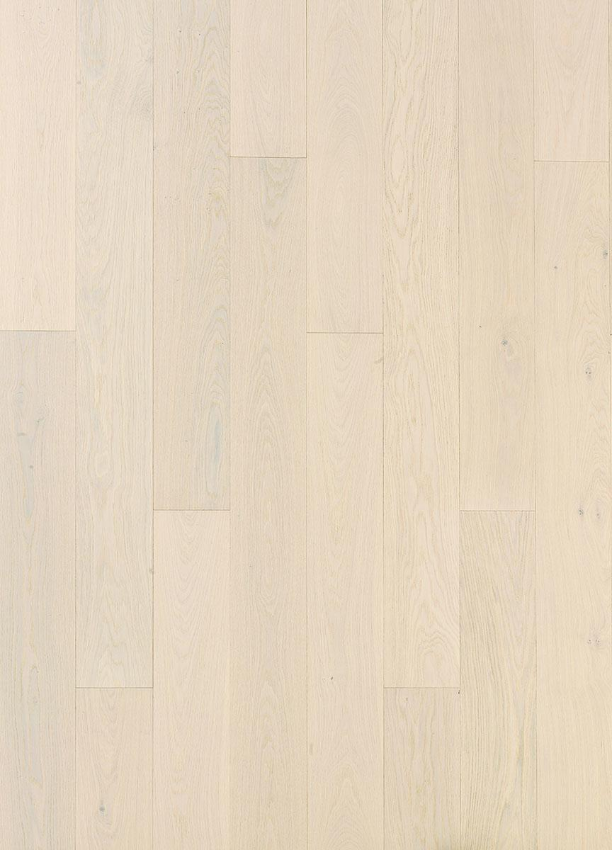 TIMBERWISE OAK SELECT WHITE CREAM