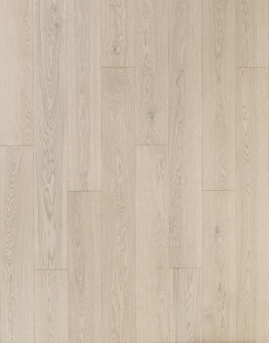 TIMBERWISE OAK SELECT GRAY