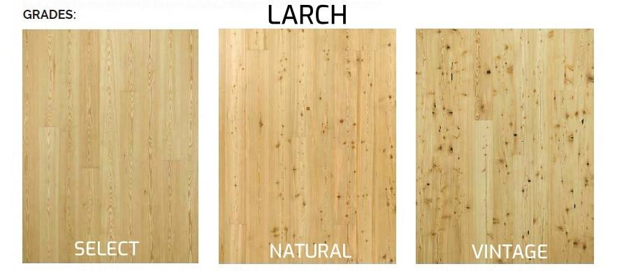 tw-larch-grades-01.jpg